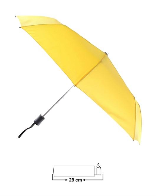 Susino Şemsiye SM3009WM2