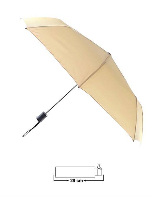 Susino Şemsiye SM3009WM3