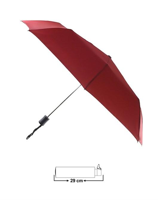 Susino Şemsiye SM3009WM4