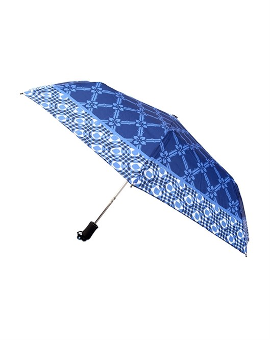 Susino Şemsiye SM33053AO01