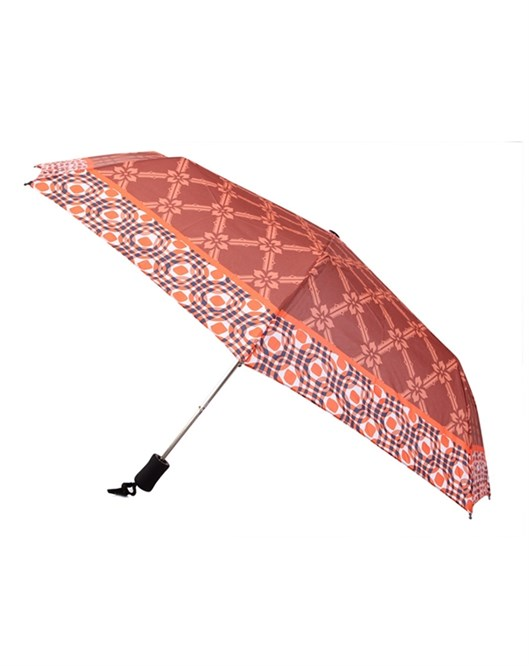 Susino Şemsiye SM33053AO02