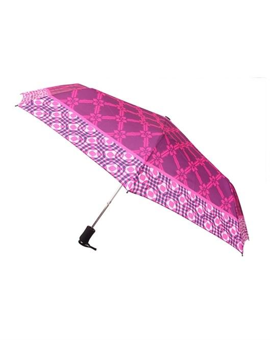 Susino Şemsiye SM33053AO03