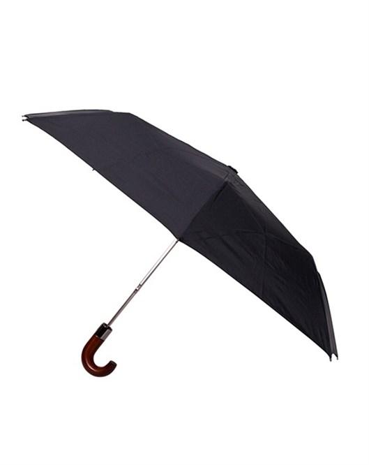Susino Şemsiye SM3424