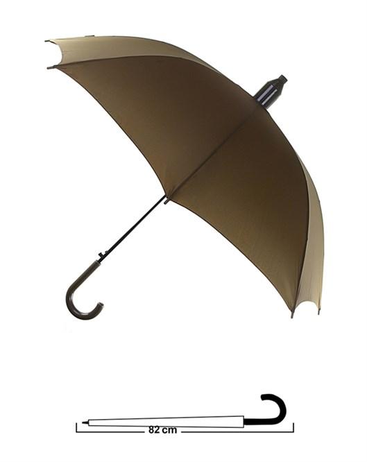 Susino Şemsiye SM346401