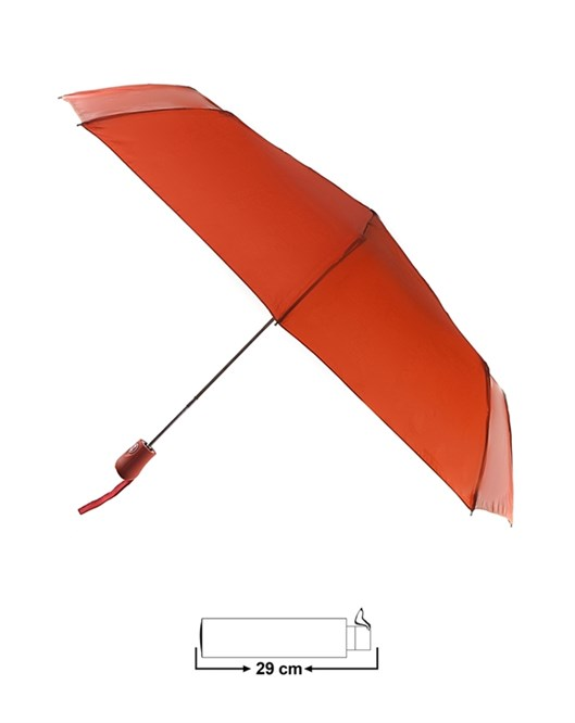 Susino Şemsiye SM350501