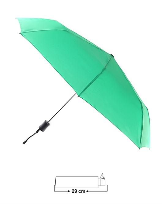 Susino Şemsiye SM350502