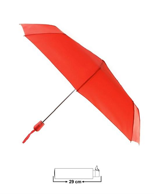 Susino Şemsiye SM350503