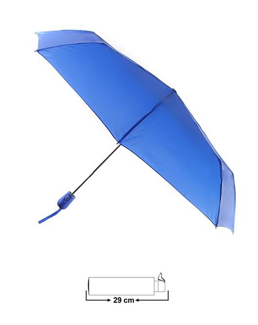 Susino Şemsiye SM350504