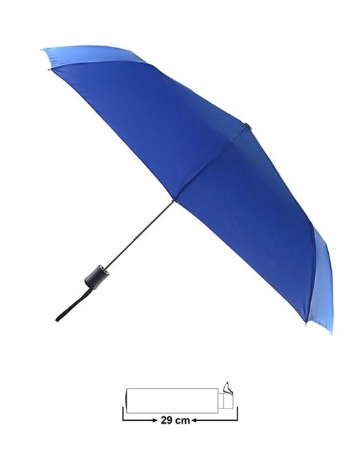 Susino Şemsiye SM350505