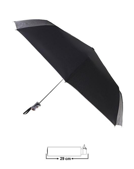 Susino Şemsiye SM350506
