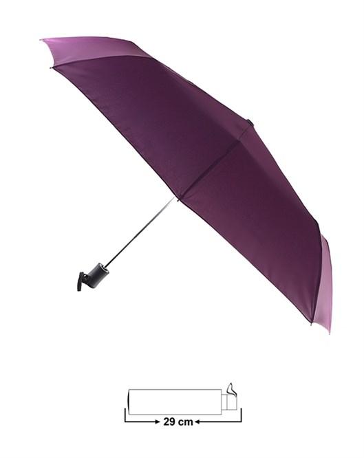 Susino Şemsiye SM350507