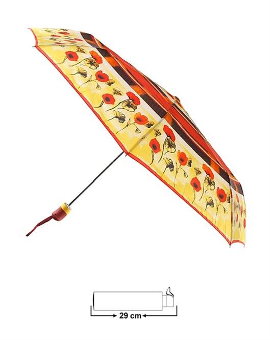 Susino Şemsiye SM351001