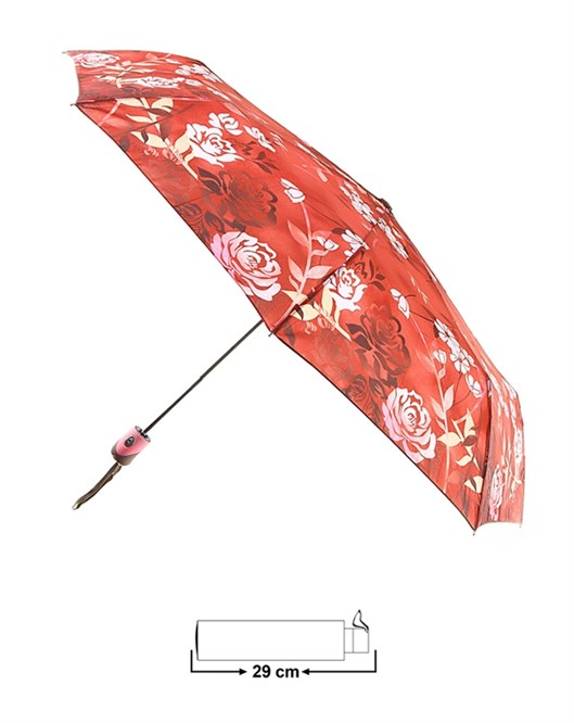 Susino Şemsiye SM351002