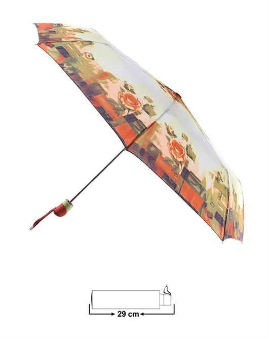 Susino Şemsiye SM351003