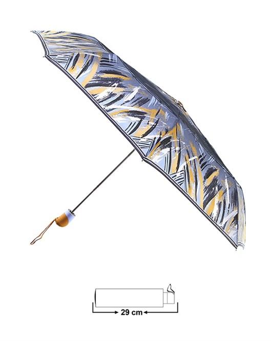 Susino Şemsiye SM351004