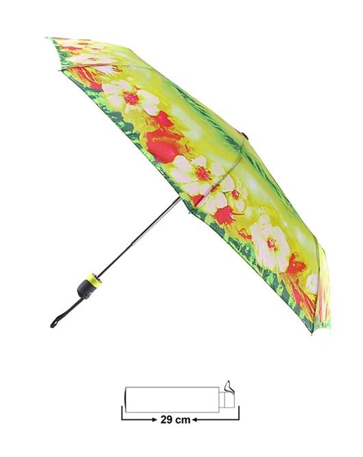 Susino Şemsiye SM351005