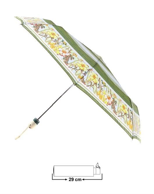 Susino Şemsiye SM351006