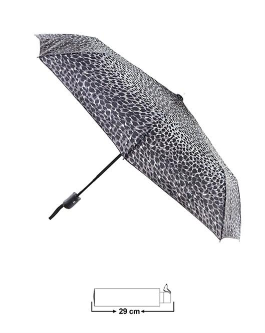 Susino Şemsiye SM391001