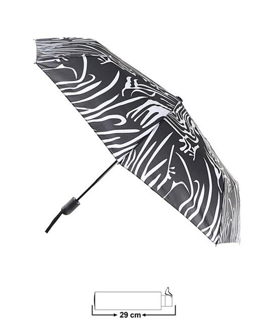Susino Şemsiye SM391002