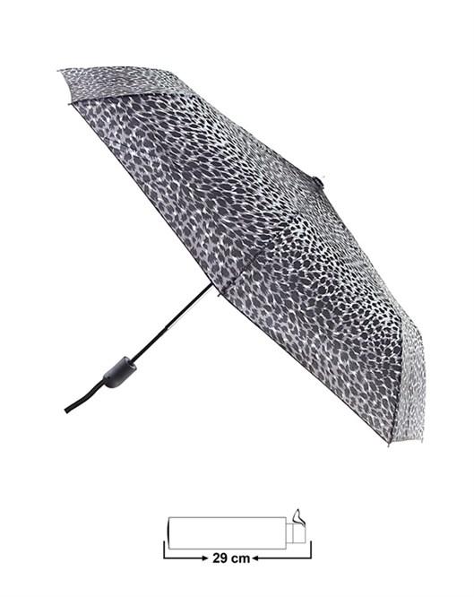 Susino Şemsiye SM391003