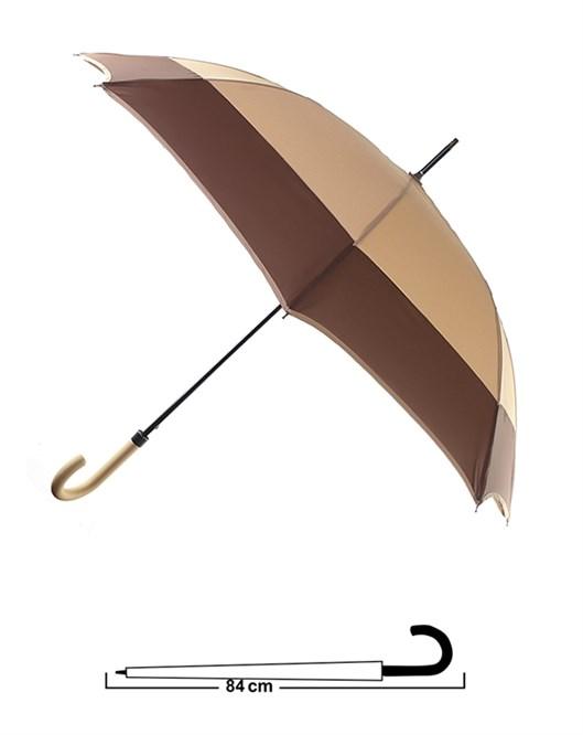 Susino Şemsiye SM392901