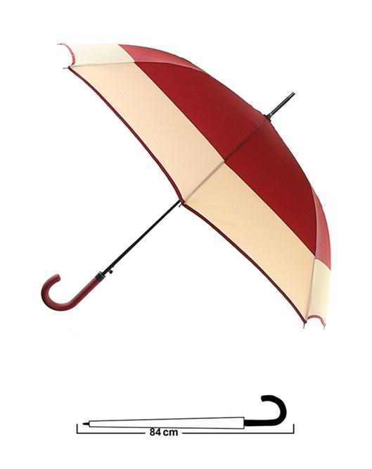 Susino Şemsiye SM392903