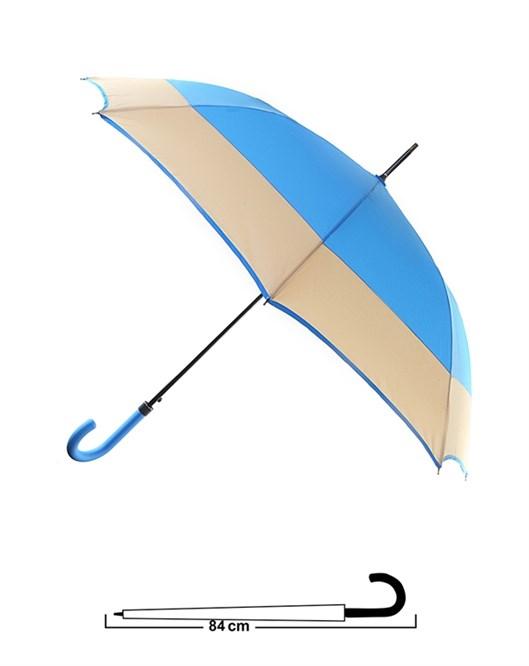Susino Şemsiye SM3929045