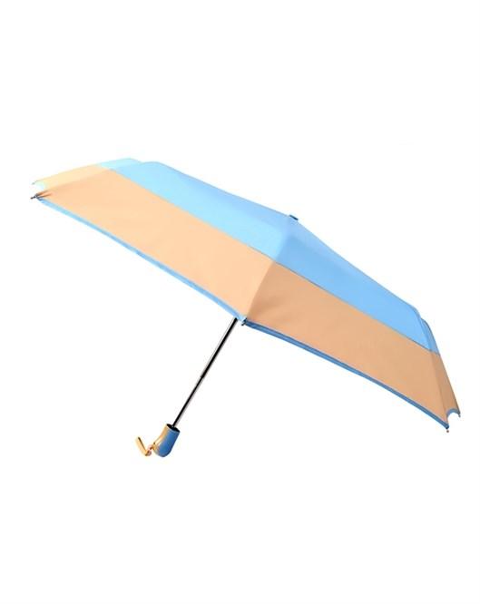 Susino Şemsiye SM396702