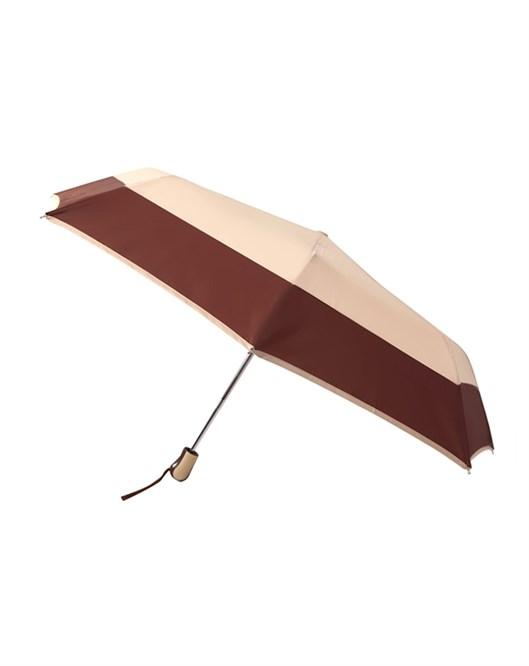 Susino Şemsiye SM396705