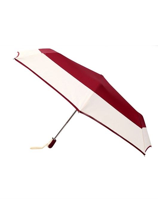 Susino Şemsiye SM396706