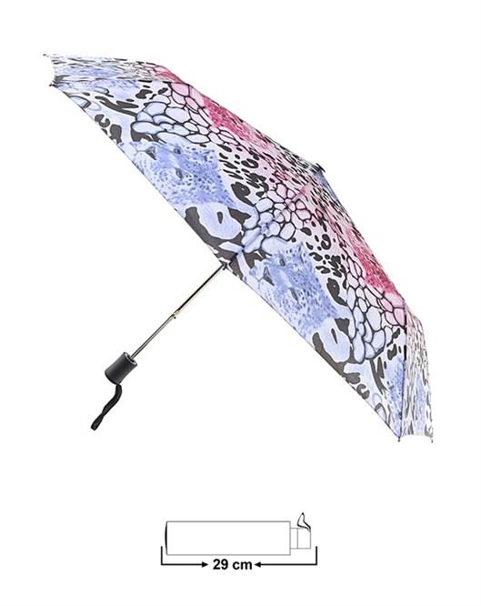 Susino Şemsiye SM83301501