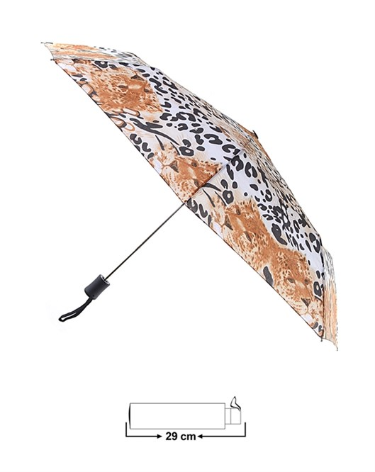 Susino Şemsiye SM83301502