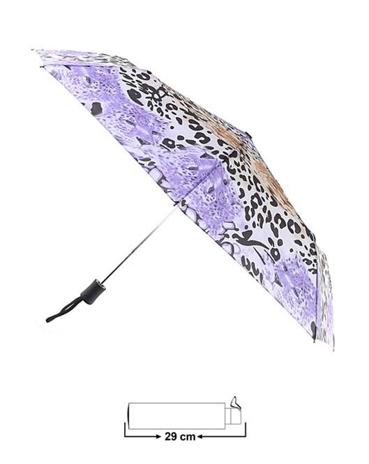 Susino Şemsiye SM83301503