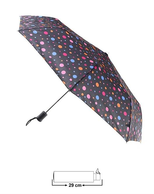 Susino Şemsiye SML4391