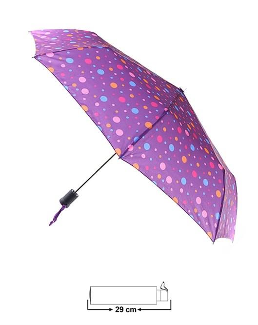 Susino Şemsiye SML4393