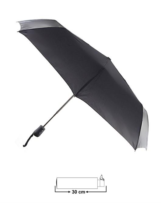 Susino Şemsiye SMN19661
