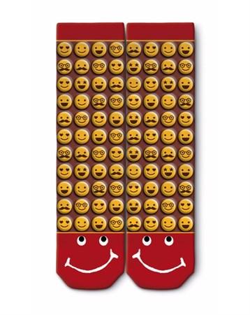 Soket Çorap 01147