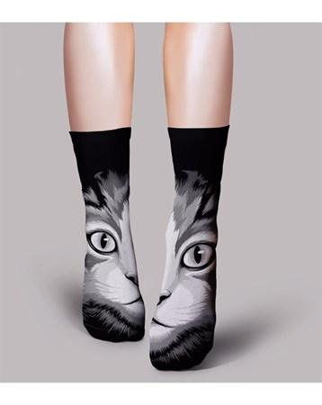 Soket Çorap 01154