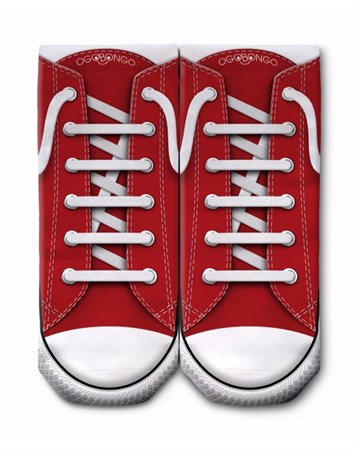 Patik Çorap 02203