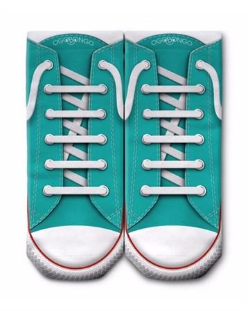 Patik Çorap 02206