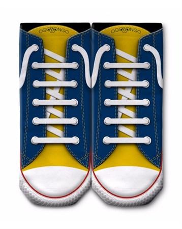 Patik Çorap 02210