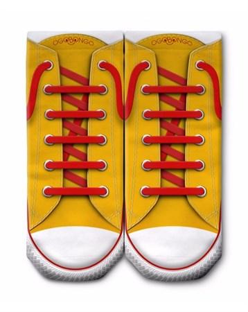 Patik Çorap 02211