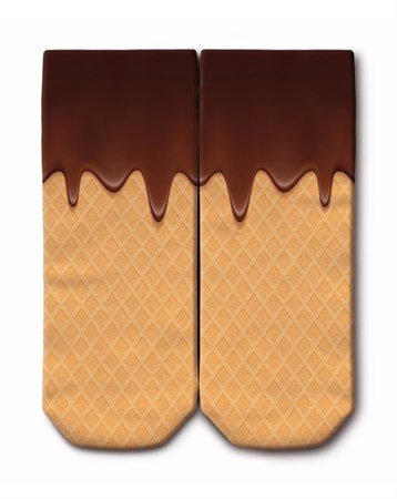 Patik Çorap 02232