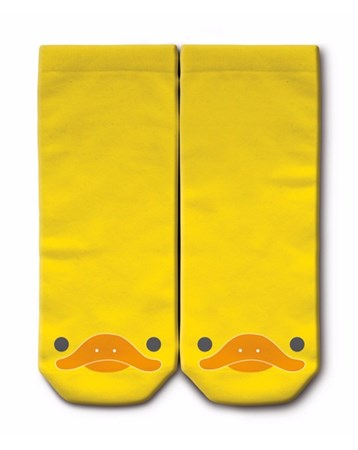 Patik Çorap 02236
