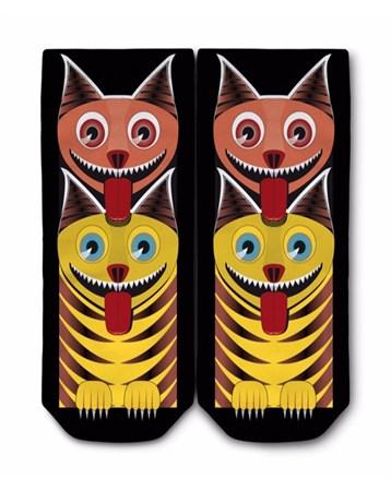 Patik Çorap 02252
