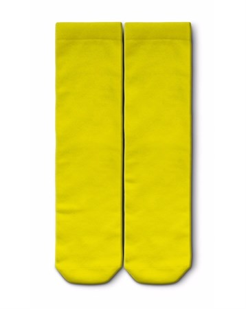 Soket Çorap 15001