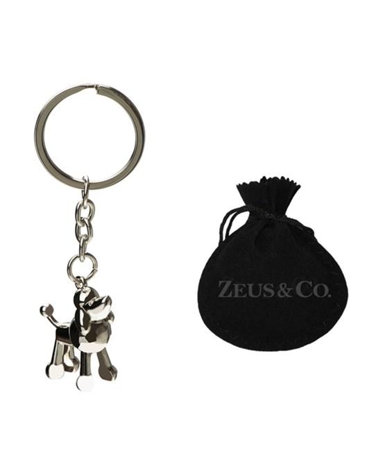 Zeus&Co. Anahtarlık z1004