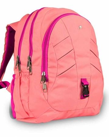 Alone Pudra 15.6 Laptop Bölmeli Sırt Çantası Alone Bag