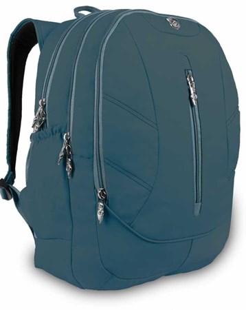 Alone Civit 15.6 Laptop Bölmeli Sırt Çantası Alone Bag