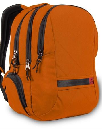 Alone Camel 15.6 Laptop Bölmeli Sırt Çantası Alone Bag